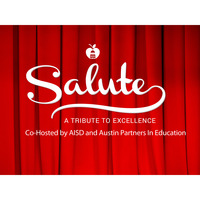 Salute - APIE After Class 2