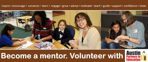 Become a Mentor Banner 2